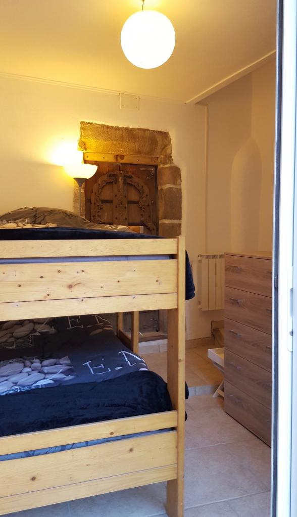 chambre modulable chambre lits superpos s. Black Bedroom Furniture Sets. Home Design Ideas