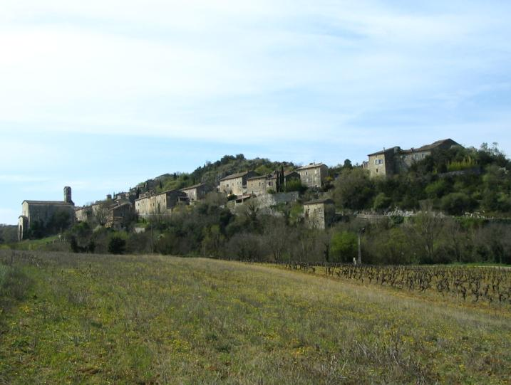 Lagorce