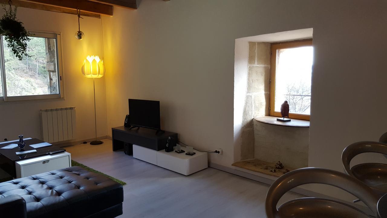 Salon intérieur 2